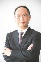 全国政协委员王一鸣:推动消费回升要把稳就业放在优先位置