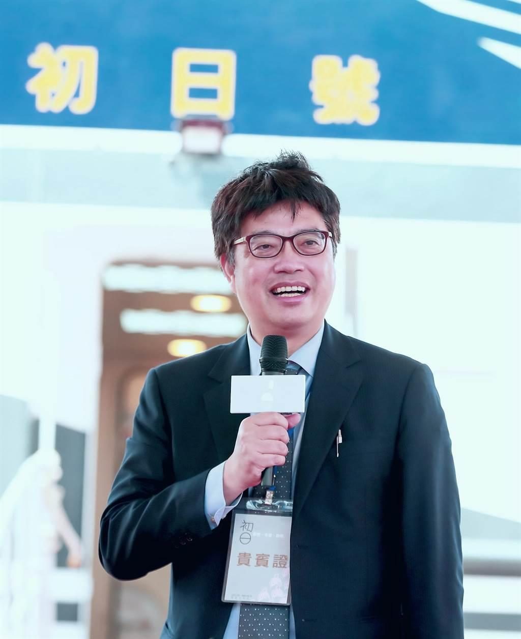 """台当局称若疫情可控要恢复""""小三通"""",网友讽刺"""