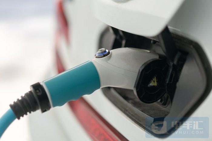 解决新能源汽车安全问题,市场监管总局出手了