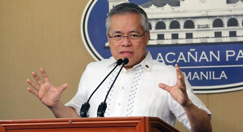 菲律宾贸工部长洛佩兹再次确诊新冠肺炎