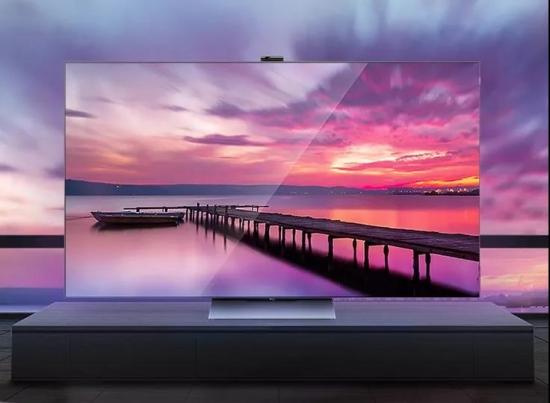 主流厂商悉数入局 Mini LED电视能掀起几分波澜?