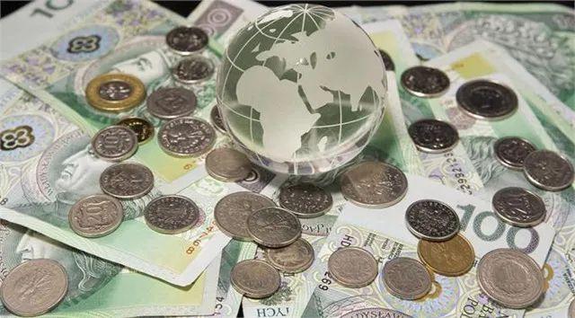全球加息潮要来了?市场风声鹤唳 亚洲国家会跟进吗?