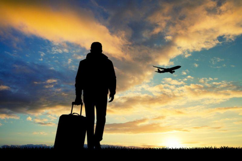 三星堆考古新發現推動新一輪出游熱 旅游行業市場需求分化凸顯