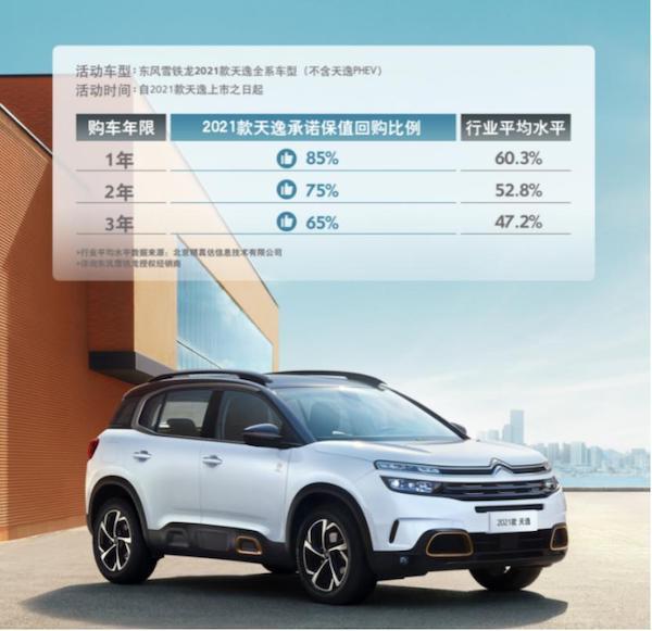 Stellantis中国区COO奥利维:不接受在中国市场失败