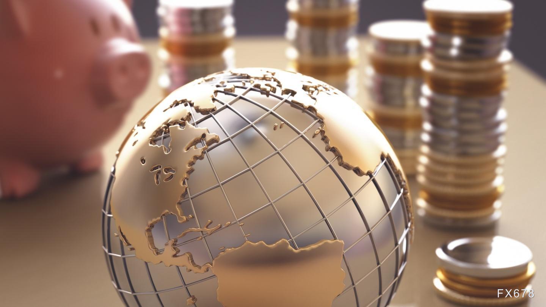 欧市盘前:政府出手纽元触三个月新低 美油跌逾1%