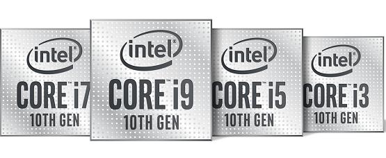 英特尔十代酷睿i7处理器全面升级,宝通为您带来更优质体验