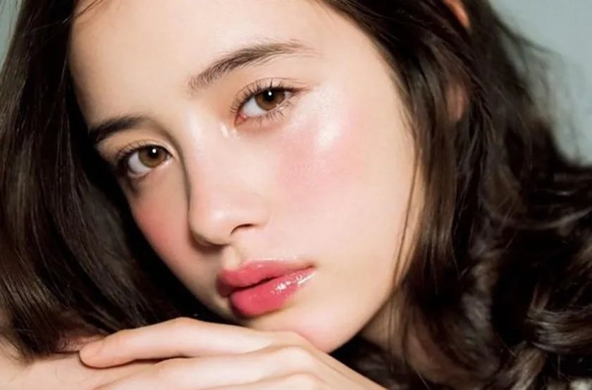Skin care when the injury is not very strong insult moment插图17