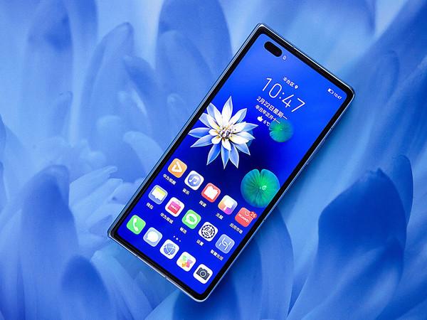Q1全球智能手机出货量同比将增近50%