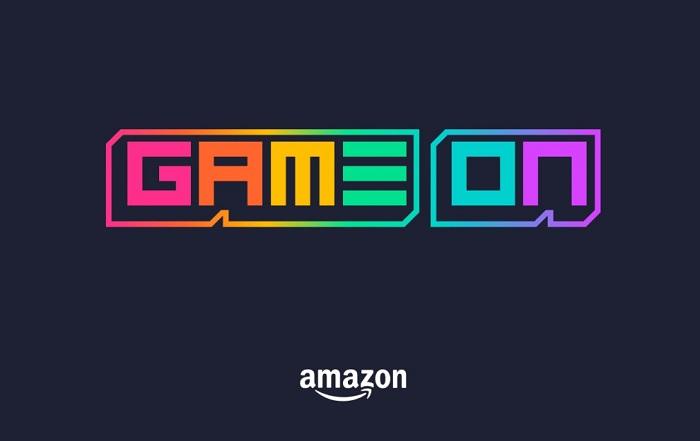 亚马逊GameOn手游剪辑分享工具现已登陆iOS平台