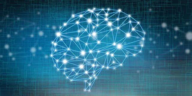 智能可穿戴设备售量超5亿,消费者交付身体数据放心吗?