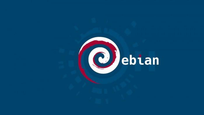 谷歌和Debian团队合作 帮助科研人员更轻松研究COVID-19