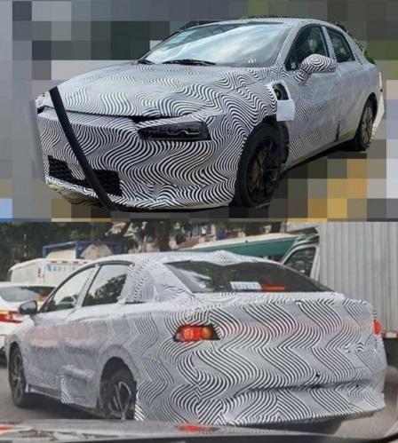 小鹏汽车:计划下半年推出全球首款搭载激光雷达的电动车型
