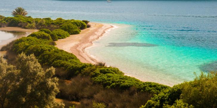 希腊将迎来新一波高温浪潮 最高或达45摄氏度