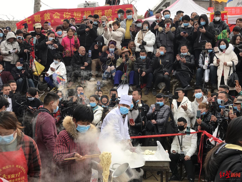 内蒙古昨日新增境外输入确诊病例1例