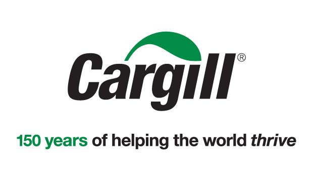 嘉吉公司转让糖业公司股份 退出全球食糖业务