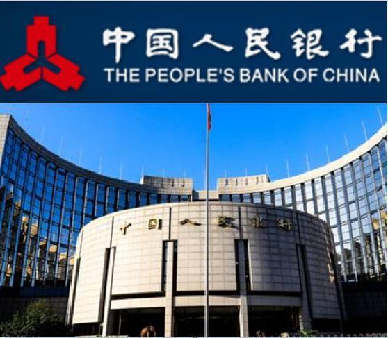 中国3月新增贷款及社融增量一高一低,分析师点评汇总