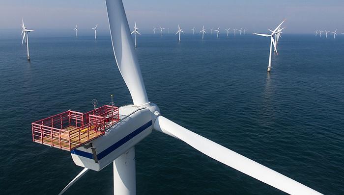 """40个海风项目,6100亿投资,这个省的""""补贴末班车""""正式发车"""