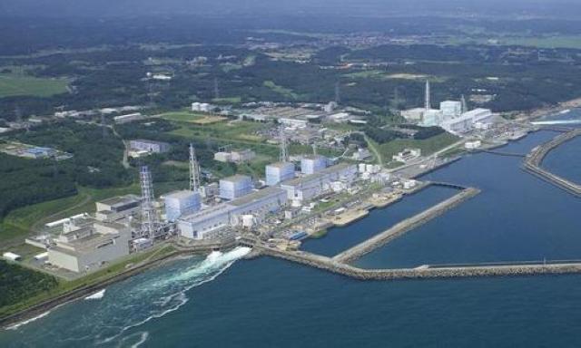 决定核污水入海后 日本农产品出口还有人买吗?