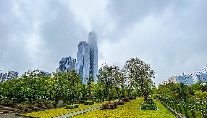 贵州银行即将迎来新掌舵人 原行长杨明尚拟回归担任董事长