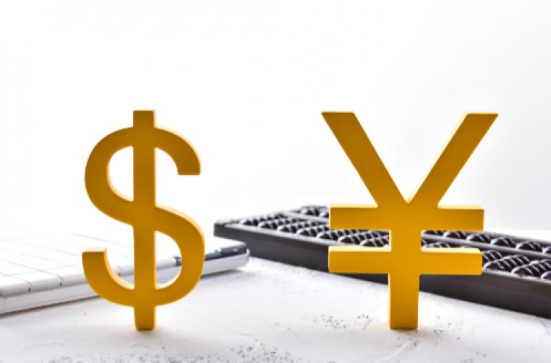 一季度以SDR计价的外汇储备为什么是稳定的?