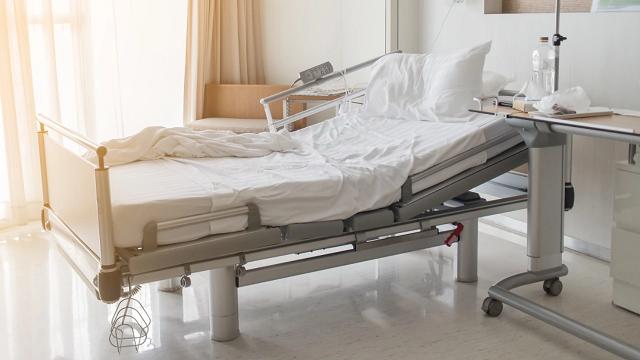 泰国卫生部:医院拒收新冠肺炎患者将被依法惩处