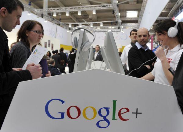 外媒:澳大利亚法院认定谷歌不当收集用户信息