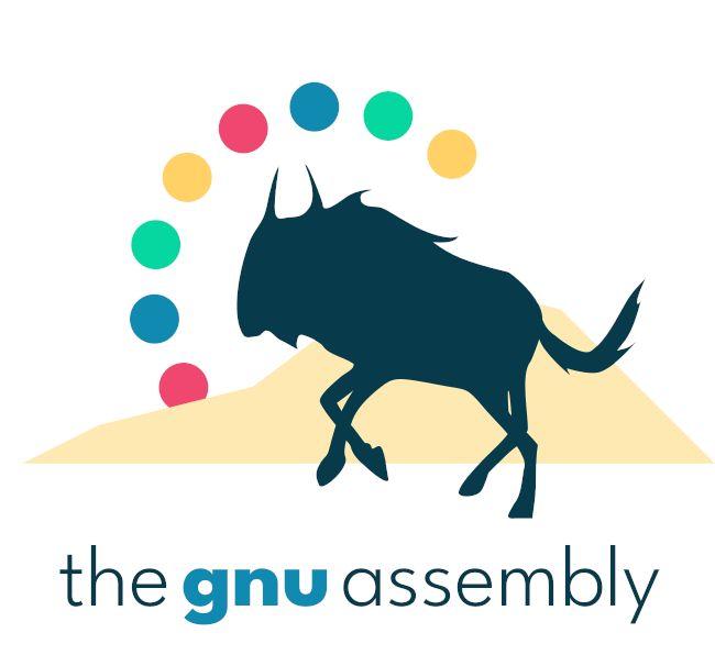 对RMS不满的社区成员希望分拆GNU基金会 新成立GNU Assembly