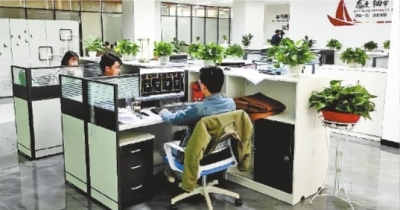 武汉首个退役军人创业孵化器揭牌