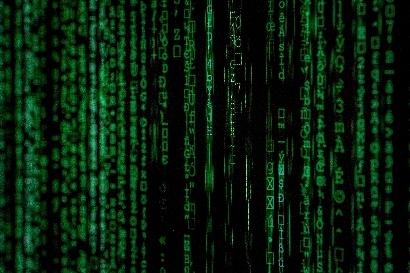 """数字化新阶段,Testin云测用数据点亮""""智能化升级"""""""