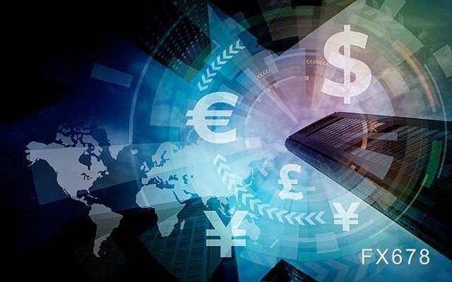 外汇周评:非美货币普涨,但英镑前景受三大利空因素牵制