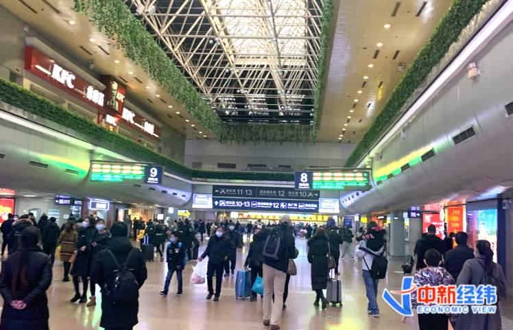 5月1日假期的第一天出售火车票,并带有一张650元的三亚便宜票| 高速火车| 三亚| 北京_新浪科技_Sina.com