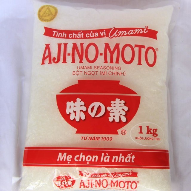 为啥一家日本食品工厂可以卡住全球芯片巨头的脖子?