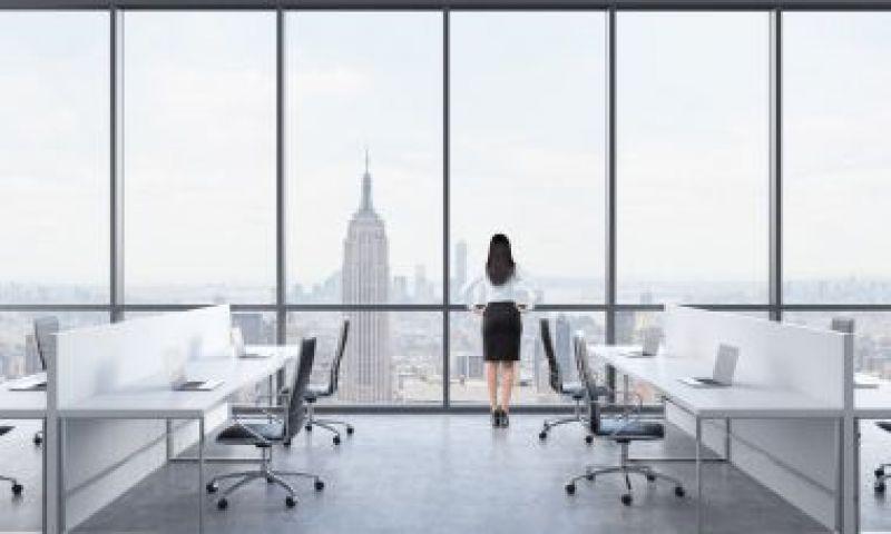 """科创板强调""""科""""定位:要求研发人员占比超10%,天合光能等3家企业不达标"""