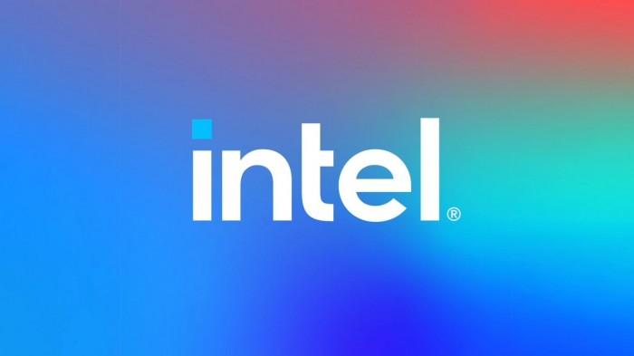 Intel发布Xe核显新驱动:《赛博朋克2077》等大作不再崩溃