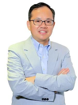兴业银行首席经济学家鲁政委:明确碳市场金融属性 适当放宽机构准入