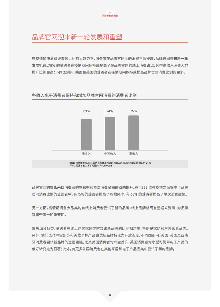Google&德勤:2021年中国跨境电商发展报告