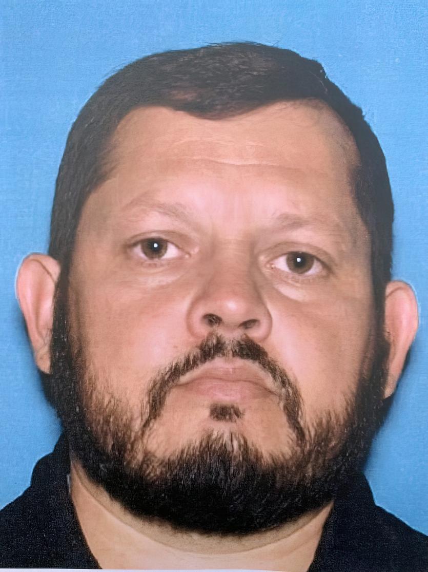 美国警方透露更多南加州安纳海姆枪击案细节