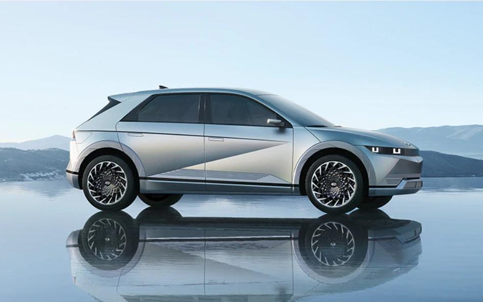 现代汽车否认将与谷歌合资开发无人车的消息