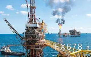 国际油价创逾一个月新高 三大洲供给端利多消息迭出
