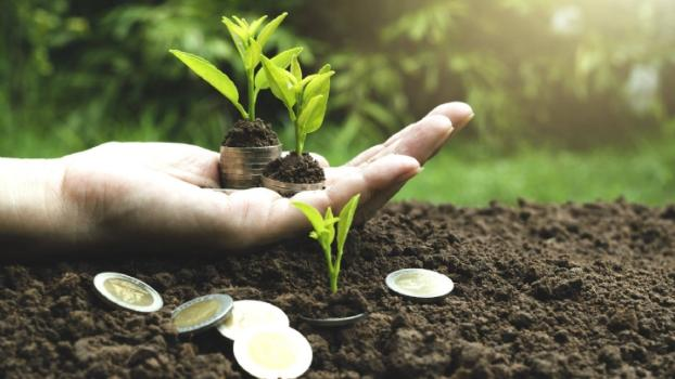 欧盟委员会加强引导绿色金融 助力实现碳中和目标
