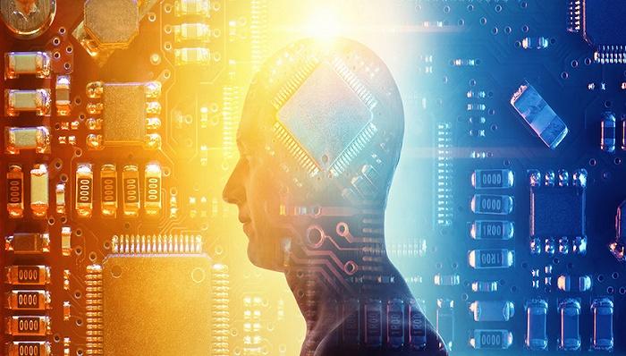 教育智能硬件:一场巨头的烧钱游戏