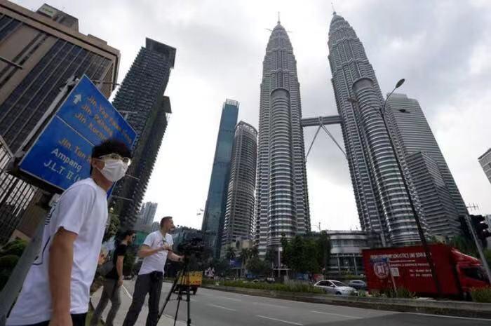马来西亚防疫隔离新规:外国入境者隔离期延长至14天