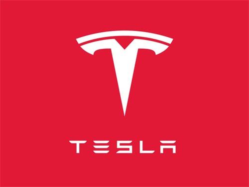 受电动汽车和SUV强劲销售推动 特斯拉连续第7个季度实现盈利