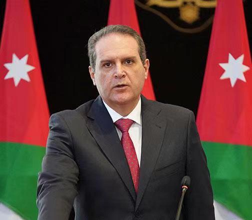 疫情呈下降趋势 约旦撤销周五全天禁足令