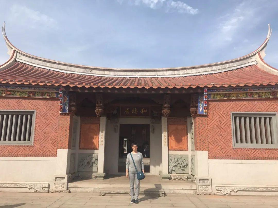 一张结婚证,坑掉北京女子4套房