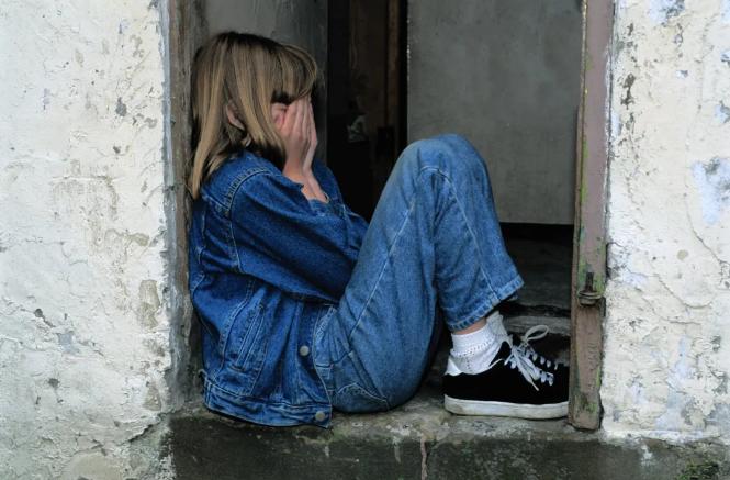 打屁股对儿童大脑发育的影响或与虐待相似