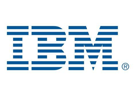 IBM将收购云计算软件公司Turbonomic 交易预计于今年Q2完成