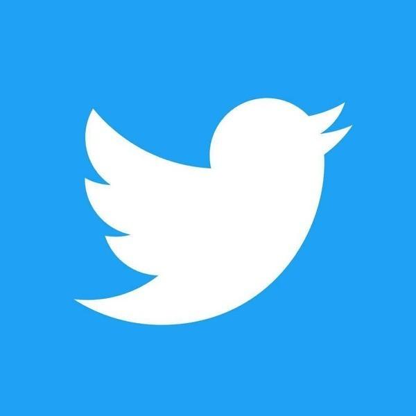 Twitter:苹果iOS 14.5的隐私政策变化对我们