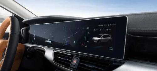 威马CEO沈晖:新势力进入2.0阶段,用户参与造车过程成新竞争点