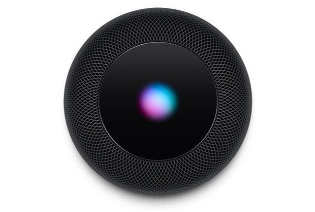 盘点苹果最失败的四款产品